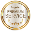 Singpoint Premium Service